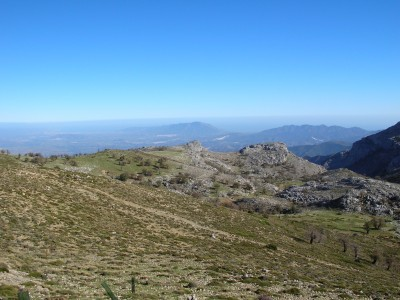 Sierra_de_las_Nieves_043.JPG