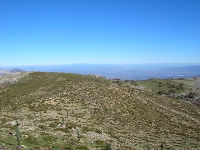 Sierra_de_las_Nieves_045.JPG