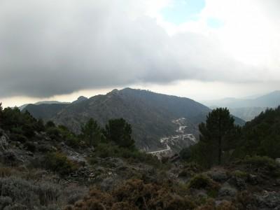 Canillas_Albaidas_El_Lucero_038.JPG
