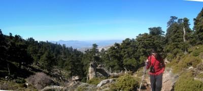 Cañada_cuerno.JPG
