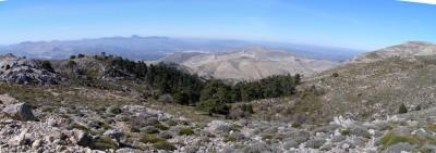 Cañada_cuerno_y_carril_2.JPG