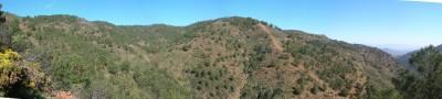 panoramic_2.JPG