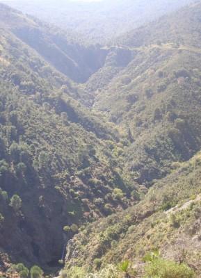 panoramic_3.JPG