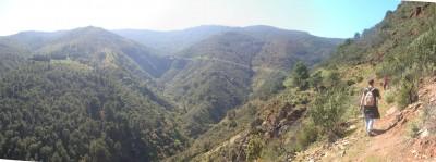 panoramic_4.JPG