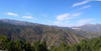 panoramic_8.JPG